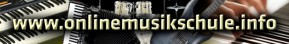Member Seite Onlinemusikschule